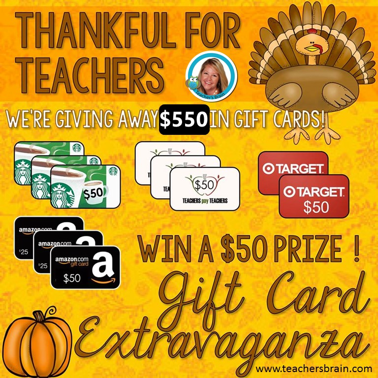thankful-gift-card